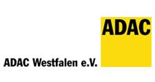 partner_adacwestfalen